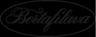Bertafilava